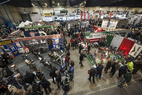 Motorcycles Shop Bristol by New Classic Bike Auction To Debut At Bristol Event