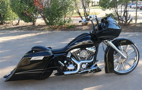 Harley Davidson Aftermarket Parts Catalog by Build A Custom Motorcycle Build A Custom Harley Bagger