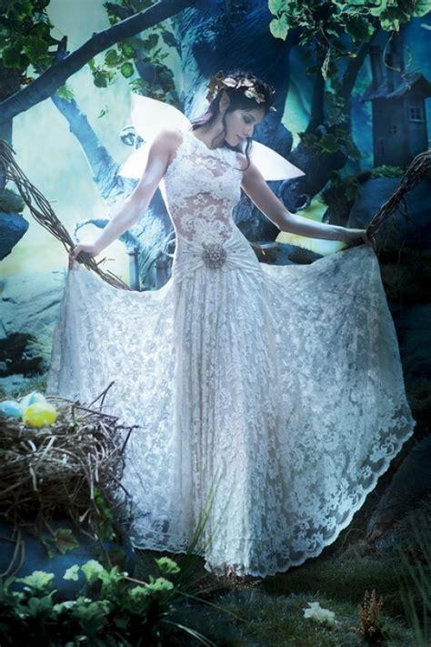 hochzeitskleid elfe olvis wedding dresses latest olvis wedding dresses and