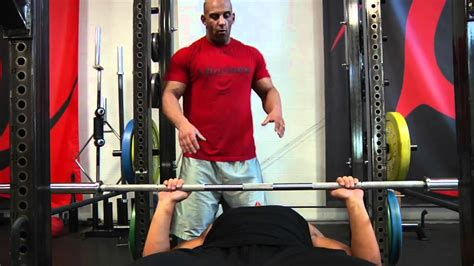 bench press safety pins bench press safety pins 28 images how to bench press