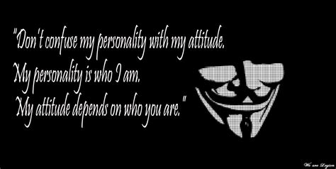 anonymous hd and free anonymous wallpapers pictures images