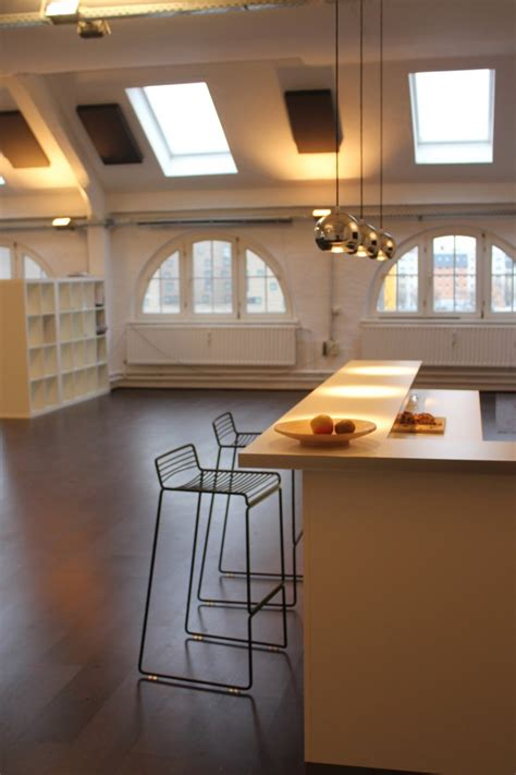 laux berlin innenarchitektur berlin laux interiors design