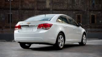 automotivetimes 2014 chevrolet cruze review