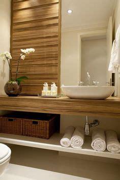 offenes regal vanity badezimmer badezimmer design ideen offenen regal unterhalb der