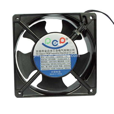 fan with no blades dcv no noise rotating stand fan ac v with blades