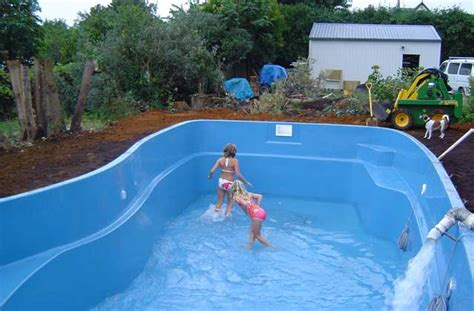 big houses with pools huge houses with pools www imgkid com the image kid has it