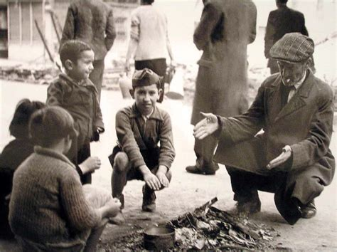 imagenes reales guerra civil española fotos guerra civil portal fuenterrebollo