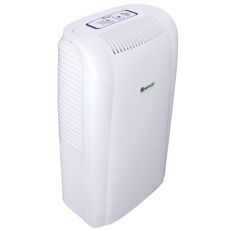 small room dehumidifier meaco 10l dehumidifier product information wineware co uk