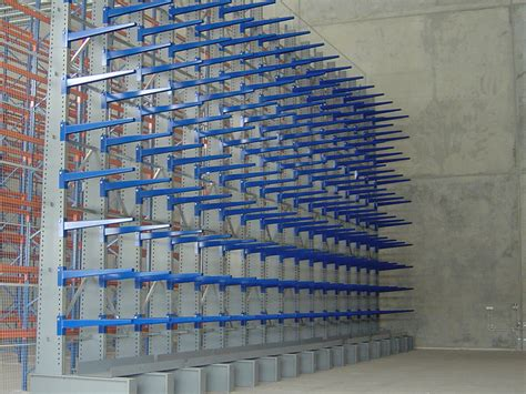 Racking Systems Melbourne by Cantilever Racking Systems Melbourne Absolute Storage