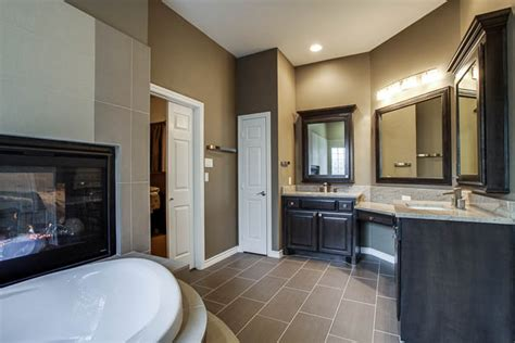 Master Bathroom Remodeling Ideas master bathroom remodel ideas dfw improved