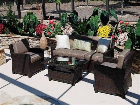 Walmart Patio Chair Cushions Real Estate Rain Howldb Outdoor Patio Furniture Walmart