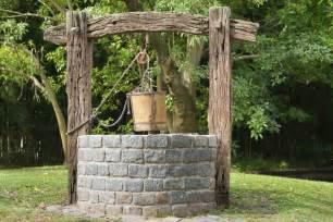 pompe 224 eau 233 lectrique pour puits ooreka