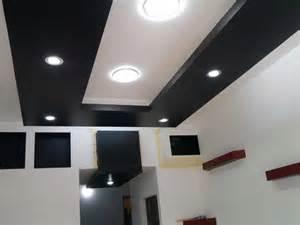 ba 13 plafond decoration batna batna alg 233 rie