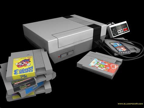 nintendo classic console gallery wallpaper avatars more