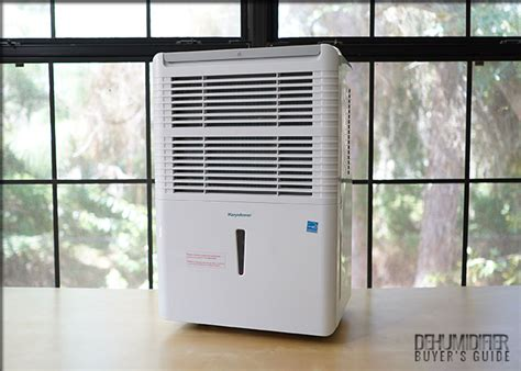 keystone dehumidifier kstad70b review 70 pint the soothing air keystone kstad70b review the best dehumidifier