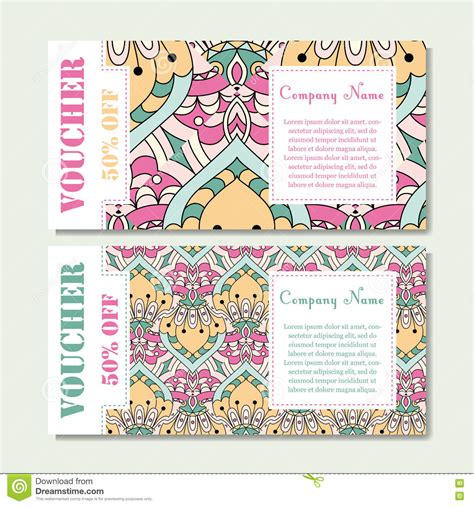 yoga gift certificate template free professional samples templates