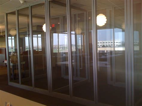 commercial office window tinting in plano tx for capital