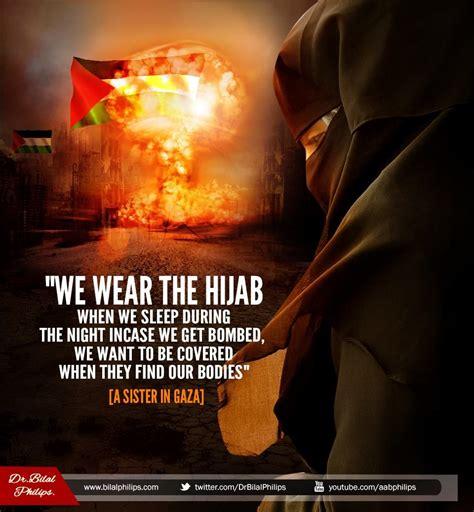 Islamic Cloth Gaza a in gaza quot we wear the when we sleep