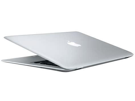 Laptop Apple Terbaru September Daftar Harga Terbaru Laptop Apple 2014