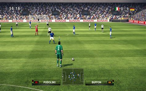 pro evolution soccer 2015 ps4 review rocket chainsaw pro evolution soccer 2010 psp torrents juegos