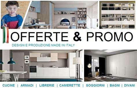 cucine bologna offerte cucine bologna promozioni offerte sconti