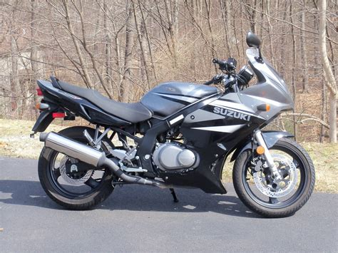 Used Suzuki Gs500 Tags Page 1 New And Used Gs500 Motorcycles Prices And
