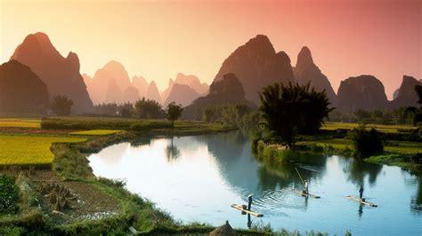 Image China china wallpaper 315 hdwarena