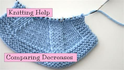 knitting increase evenly 164 best images about knitting help and techniques on