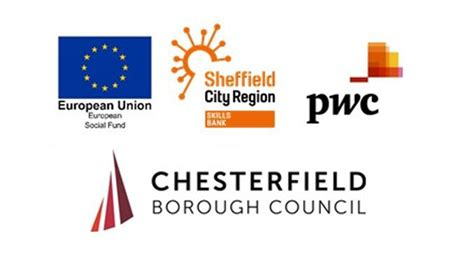 the skills bank drop in sessions destination chesterfield destination chesterfield