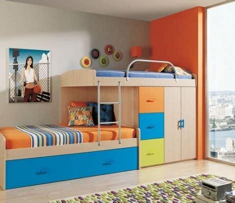 camas nido infantiles merkamueble dormitorios infantiles de merkambueble 2013