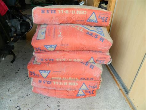 combien de sac de ciment pour 1m3 de béton 5263 sac ciment pour 1m3 reverba