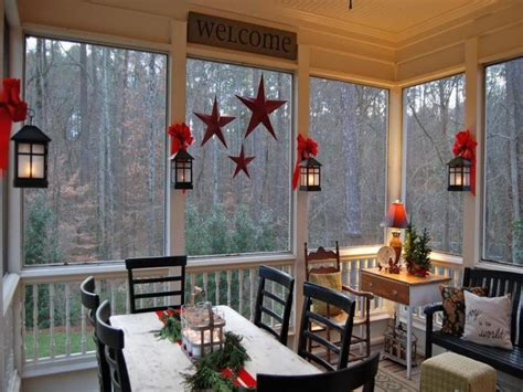 screen porch decorating ideas small screened porch decorating ideas