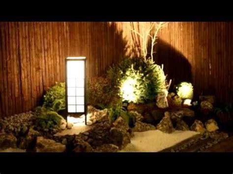 imagenes de zen japones jardin japones estilo zen youtube