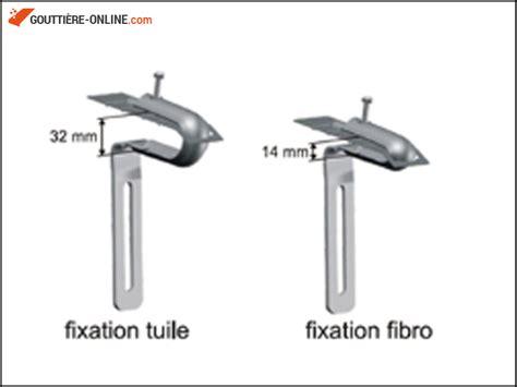 Nom De Tuile by Fixation Fibro Acier Couleur Tuile Gouttiere
