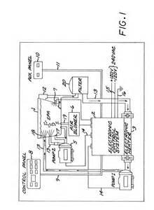 shunt trip circuit breaker schematics shunt free engine image for user manual