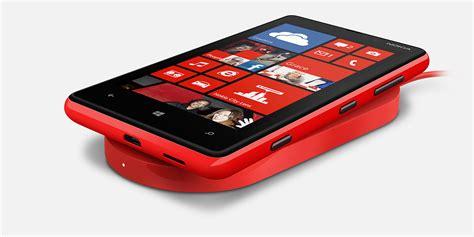 lade ad induzione nokia lumia 930 im test pctipp ch