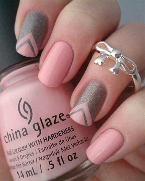Idee Ongles by Ongles Idee