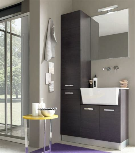 arredamento bagno verona arredi e mobili per il bagno a verona rovigo e