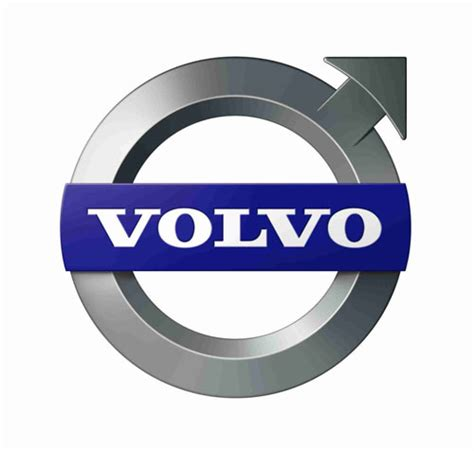 Volvo Name Meaning Audi And Volvo Origin Of The Car Company Names