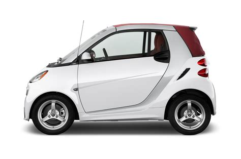 smsrt car 2015 smart fortwo reviews and rating motor trend