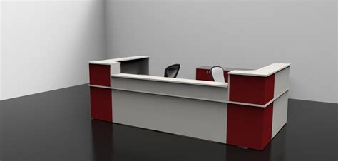 reception desks flex classic reception desks reception desks from
