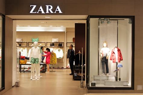zara indonesia zara indonesia gallery invitation sle and invitation