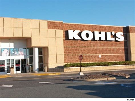 is kohls open new years day kohl s open new year s day 28 images kohl s open new