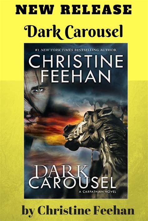 Carousel Carpathian Novel A 73 best singedwings images on real friends