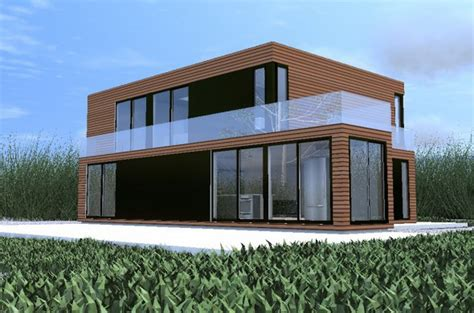 Container Home Plans Homes Shipping 525265 171 Gallery Of Homes Shipping Container Homes Plans 3d