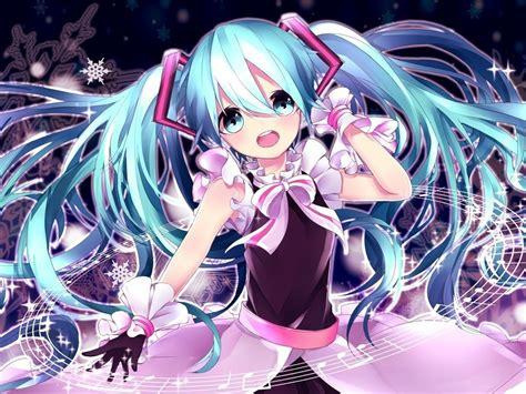 imagenes anime viros portadas para facebook anime chicas manga y anime