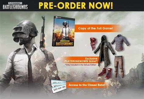 player unknown battlegrounds xbox one x release date playerunknown s battlegrounds est maintenant disponible en