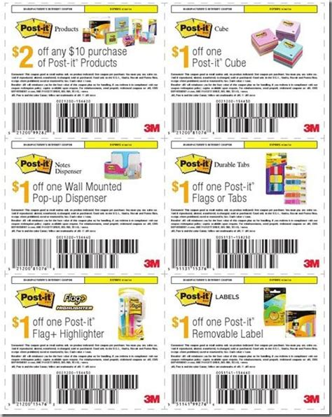 printable grocery list for coupons grocery coupons free printable grocery coupons print for