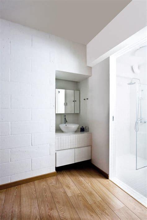 bathroom design ideas  boutique hotel style hdb flat