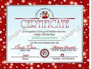 Secret santa wish list form new calendar template site